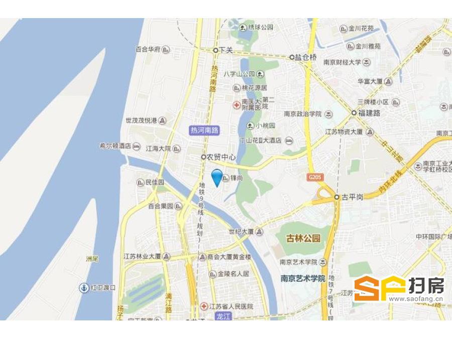 中海G34地块