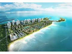 海南•清澜半岛