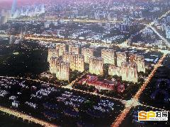 京贸国际公馆