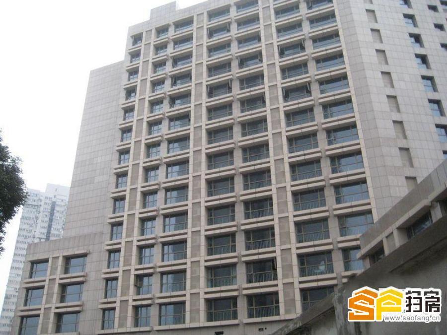 京隆国际公寓